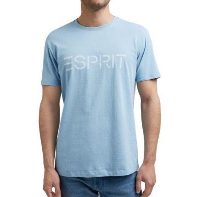 🔥 Knaller: 6x ESPRIT Herren T-Shirts aus 100% Bio-Baumwolle für 30€ (statt 90€)