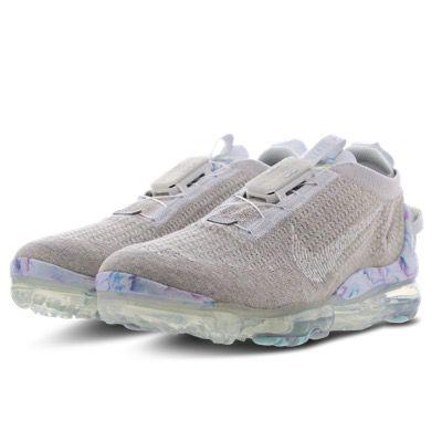 Nike Air Vapormax 2020 FlyKnit Herren Sneaker für 109,99€ (statt 157€)