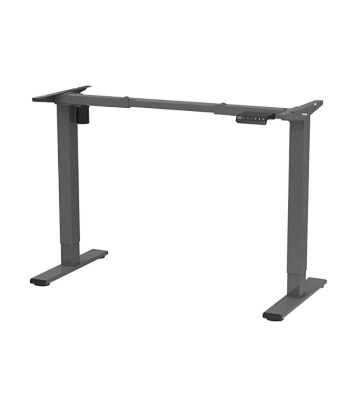Flexispot E1S höhenverstellbarer Schreibtisch mit Memory-Steuerung für 195,30€ (statt 280€) – Prime Day