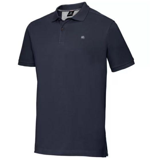 2er Pack Lerros Herren Poloshirts für zusammen nur 23,94€ (statt 40€)