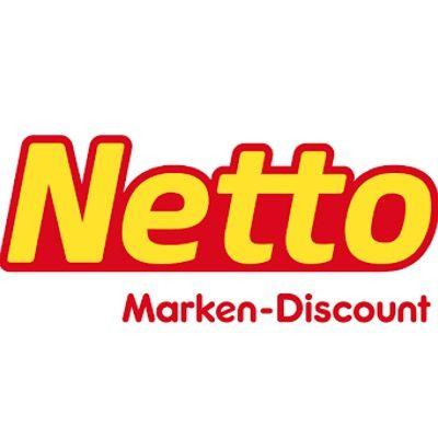 Rabatt von 12€ auf alles bei Netto Online – ab 100€ Mindestbestellwert