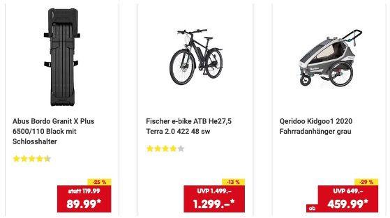 Rabatt von 12€ auf alles bei Netto Online   ab 100€ Mindestbestellwert