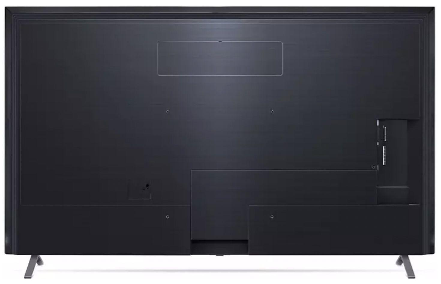 LG 75NANO999NA   75 Zoll NanoCell 8k Fernseher für 2.579€ (statt 3.499€)