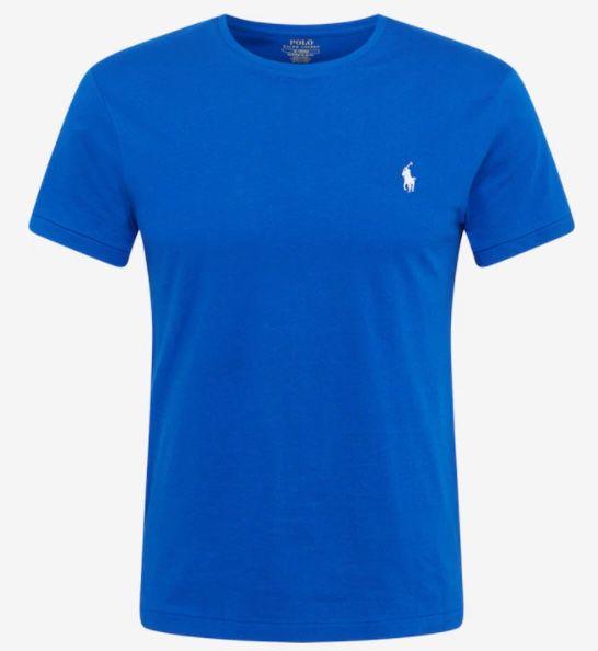 Bis 50% Rabatt auf Premium Marken bei About You – z.B. Polo Ralph Lauren T-Shirt für 41,93€ (statt 60€)