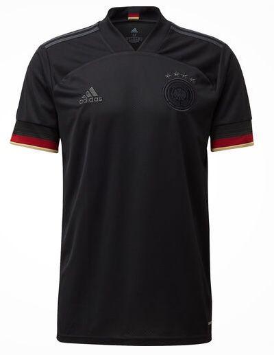 DFB Auswärtstrikot 2020/2021 für 35€ (statt 50€)