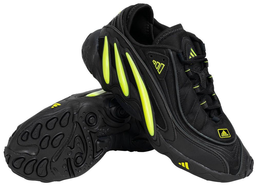 adidas FYW 98 Running Lifestyle Sneaker bis Größe 49 für nur 56,56€ (statt 100€)