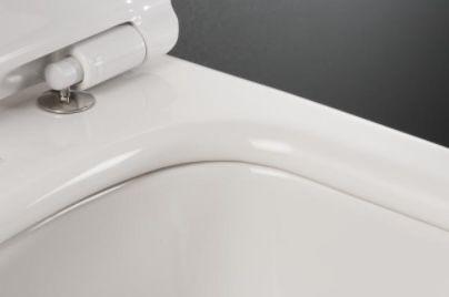 Ideal Standard Wand WC Set inkl. WC Sitz & Aquablade für 204,99€ (statt 289€)   nur Abholung