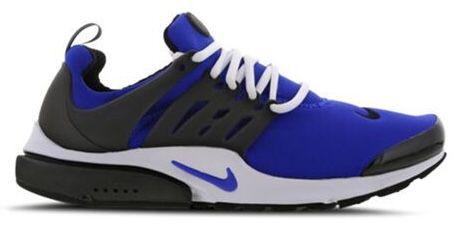Restgrößen: Nike Air Presto Sneaker in Racer Blau für 67€ (statt 80€)