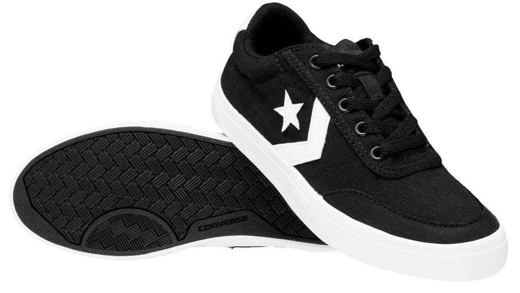 Converse Kinder Sneaker ab nur 18,99€ + keine VSK ab 50€ + 5€ Gutschein ab 60€
