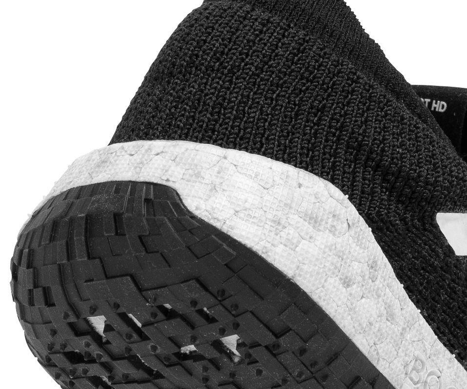 adidas PulseBOOST HD Damen Laufschuhe für 64,99€ (statt 93€)