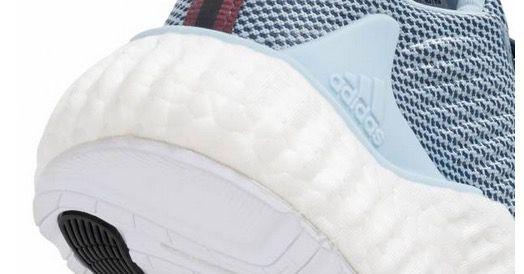 adidas AlphaBOOST Primeblue Laufschuhe FV4781 für 59,99€ (statt 70€)
