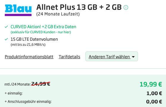 Oppo Find X3 Lite 5G + Oppo Sport Band für 1€ + o2 Allnet Flat mit 15GB LTE für 19,99€ mtl.