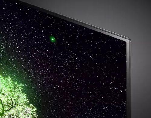 LG OLED77A19LA   77 Zoll OLED UHD Fernseher ab 2.889€ (statt 3.399€)