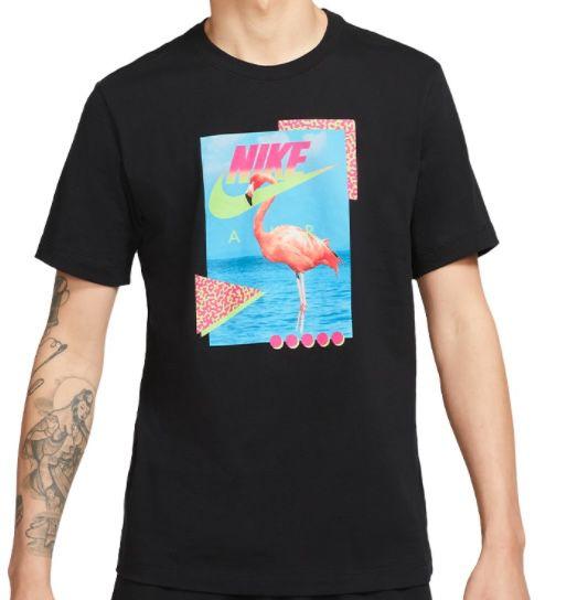 Nike Sportswear Beach Flamingo T Shirt für 17,99€ (statt 27€)
