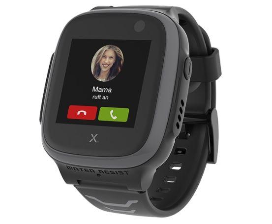 Xplora X5 Play eSIM Kinder-Smartwatch mit 12 Monate Telekom Tarif inkl. 100 Min. / SMS + 0,5GB LTE für 109,35€ (statt einzeln 138€)