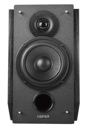 Edifier R1855DB Regallautsprecher mit Bluetooth für 128,90€ (statt 168€)