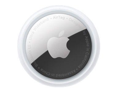 Apple iPhone 12 mit 64GB für 99,95€ + Vodafone Allnet Flat mit 15GB LTE für 34,99€ mtl. + Apple Airtag gratis