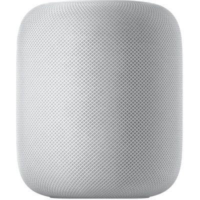 Apple HomePod für 229,41€ (statt 270€) -refurb.