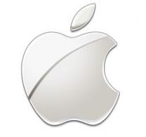 Apple HomePod für 299€ (statt neu 380€)   Retourengeräte