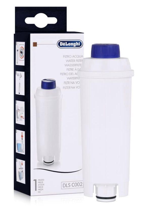 DeLonghi ECAM 23.466.S Kaffeevollautomat + Wasserfilter für 351,78€ (statt 435€)