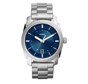 20% Rabatt auf ausgewählte Uhren & Schmuck bei Valmano – z.B. Lacoste 2011108 für 86,23€ (statt 107€)