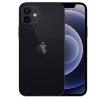 Apple iPhone 12 Mini 256GB für 569,05€ (statt neu 770€) – Retourengeräte