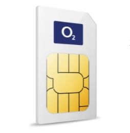 o2 Allnet-Flat mit 20GB LTE/5G für 29,99€mtl. + dazu: 400€ MediaMarkt Coupon
