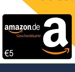 3 Monate Readly Magazin-Flat (Playboy, BamS,…) für 0,99€ + dazu: 5€ Amazon Gutschein geschenkt