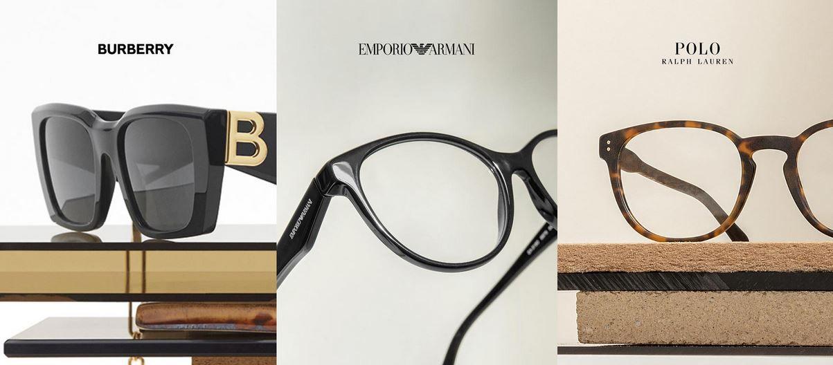 Mister Spex Summer Sale bis 50% auf Brillen und Sonnenbrillen + 5% Extra Rabatt