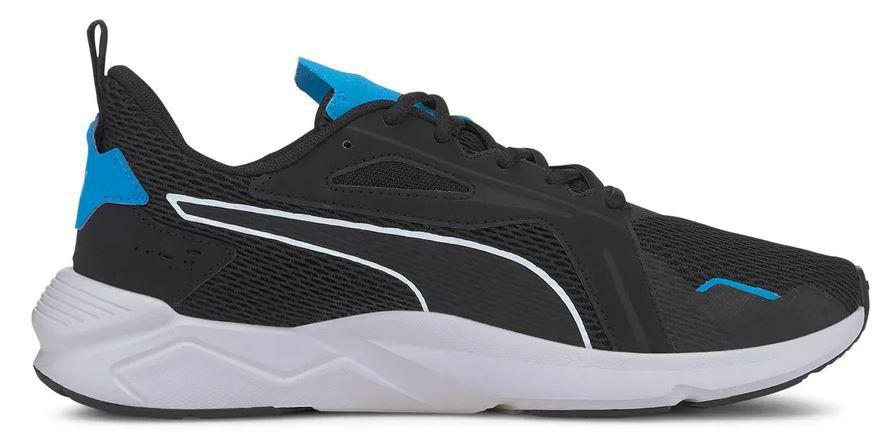 PUMA Lqdcell Method Herren Sneaker für 30,89€ (statt 51€)