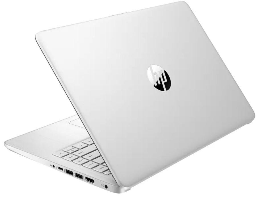 HP 14S FQ1357NG R5   14Zoll Ryzen 5 Notebook 16GB 512GB SSD für 529,10€ (statt 599€)