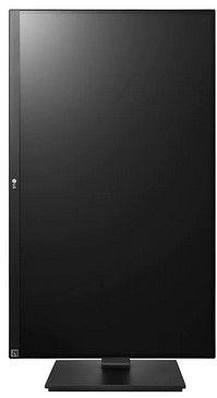 LG 27UK670 B   27 Ultra HD 4K Monitor für 299€ (statt 333€)