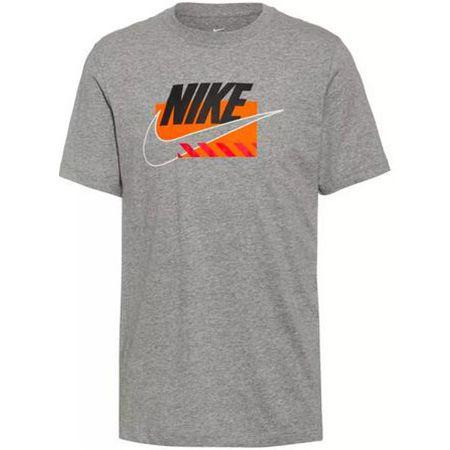 Nike NSW Brandmarks – T-Shirt in S-XXL für 23,91€ (statt 30€)