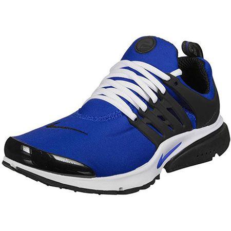 Nike – Air Presto – Sneaker in Racer-Blau für 83,95€ (statt 99€)