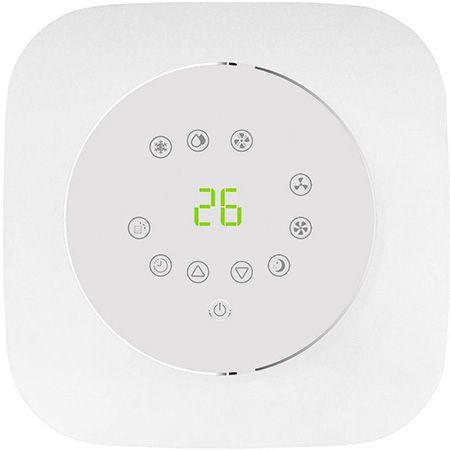 Suntec Wellness Ventilatorkombigerät CoolFixx (9.000 BTU/h) für 219,95€ (statt 250€)