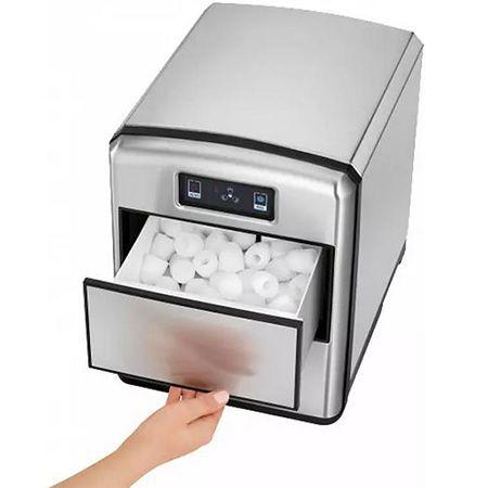 Profi Cook PC EWB 1187 Eiswürfelbereiter ab 91,99€ (statt 135€)