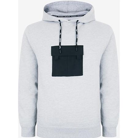 Threadbare Sweatshirt Lennon für 16,95€ (statt 50€)
