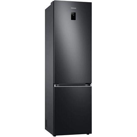 Samsung RL38T776CB1   Kühl und Gefrierkombination für 819,90€ (statt 928€)