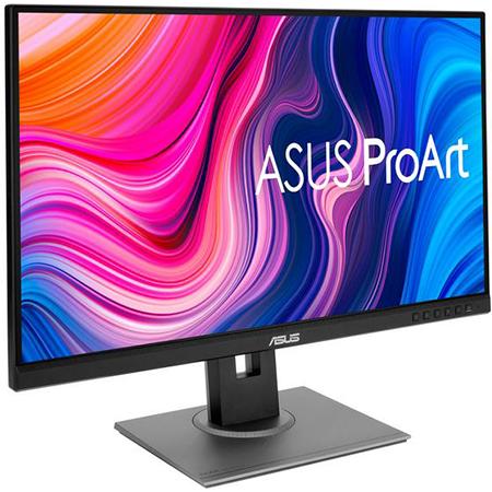 Asus ProArt PA278QV Professional Monitor 68,58cm (27 Zoll) IPS, WQHD für 295,20€ (statt 336€)