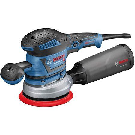 Bosch Professional Exzenterschleifer GEX 40 150 für 192,99€ (224€)