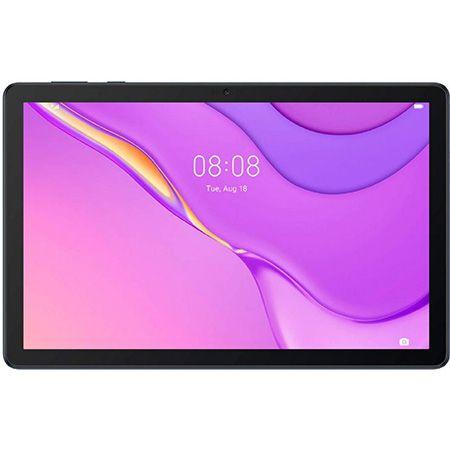 HUAWEI MatePad T 10s WiFi Tablet – 10,1 Zoll Full HD für 99€ (statt 150€)