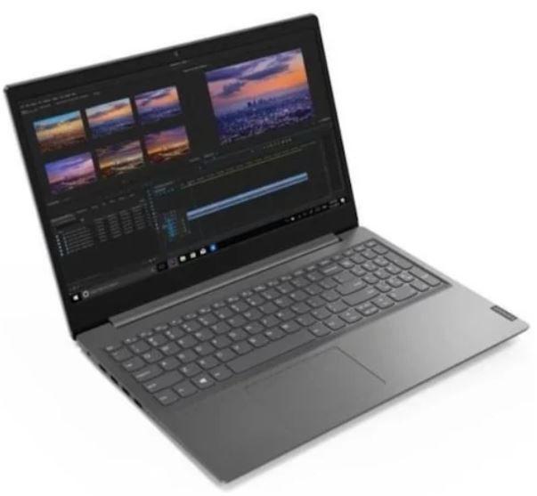 Lenovo V15 ADA 15,6 Zoll Notebook 8GB RAM 1TB HDD für 284,95€ (statt 427€)