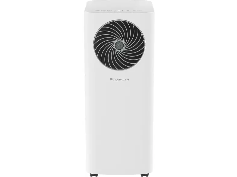 Rowenta AU5020 Turbo Cool+ Klimagerät für 489€ (statt 552€)
