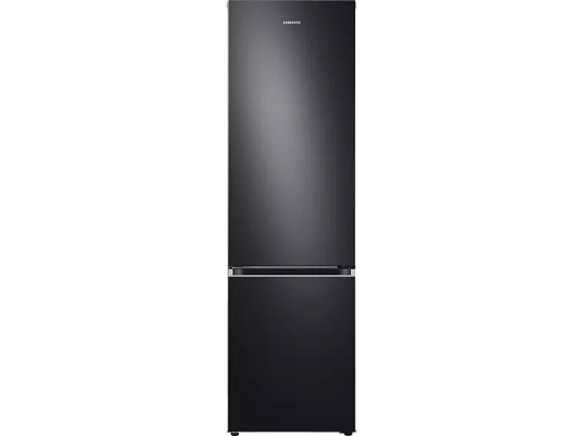 """SAMSUNG """"RL38T600DB1"""" Kühlgefrierkombination mit NoFrost (EEK: D) für 493,36€ (statt 629€)"""