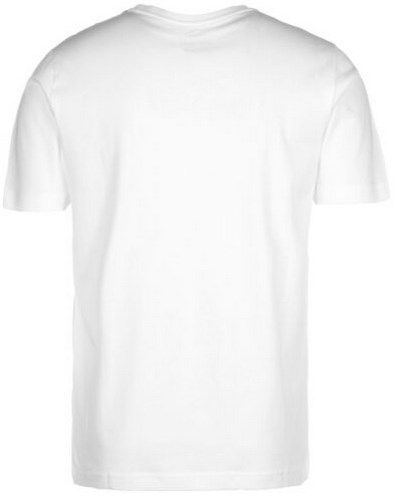 Puma Nu tility T Shirt für 12,29€ (statt 19€)