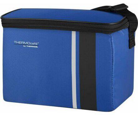 2er Pack: THERMOS Kühltasche Neo (3L) für 9,98€ (statt 24€)