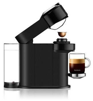 Krups XN9108 Nespresso Vertuo Next Classic Kapselmaschine für 49,99€ (statt 100€)