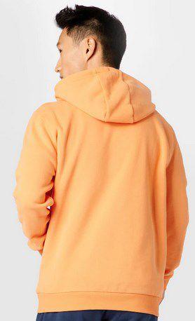 Ellesse Sweatshirt Toce für 38,43€ (statt 55€)