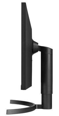 LG 34WN750 Monitor (QHD, 3440 x 1440, IPS Panel) für 345€ (statt 433€)