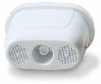 8x Delfin Filter für Brita Maxtra Plus für 19,99€ (statt 27€)